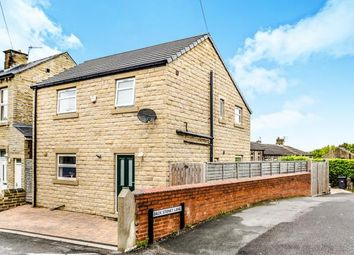 Thumbnail 3 bed detached house for sale in Stoney Cross Street, Taylor Hill, Huddersfield, West Yorkshire