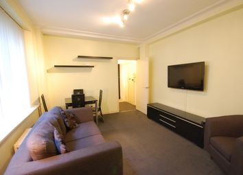 Thumbnail 1 bed flat to rent in Sussex Court, Spring Street, Paddington