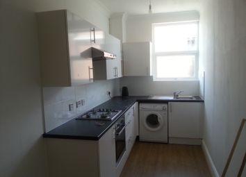 Thumbnail 1 bedroom maisonette to rent in Neasden Lane, Neasden