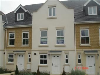 Thumbnail 3 bed property to rent in King Edward Avenue, Dartford