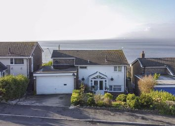 4 bed detached house for sale in Hillside Road, Portishead, North Somerset BS20