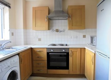 Thumbnail 2 bed flat to rent in Rathbone Court, 477 Stoney Stanton Road, Coventry, West Midlands