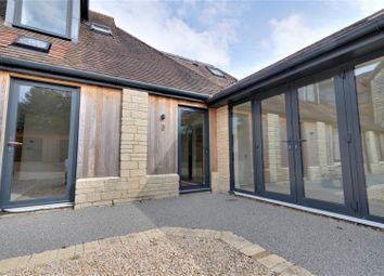 Thumbnail 2 bed bungalow for sale in South Road, Timsbury, Bath