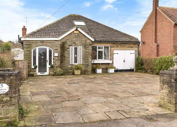 3 bed detached bungalow for sale in Bogs Lane, Harrogate HG1