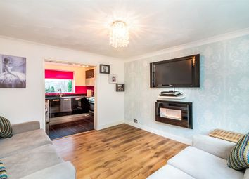 Thumbnail 2 bedroom semi-detached house for sale in Whitley View Road, Kimberworth, Rotherham