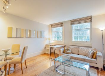 Thumbnail 1 bed flat for sale in Theobalds Road, Holborn