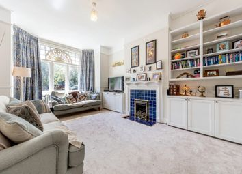 Thumbnail 4 bed terraced house for sale in Trinity Rise, London, London