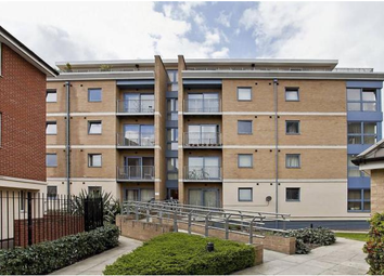 Thumbnail 2 bedroom flat for sale in 35 Sherwood Gardens, London