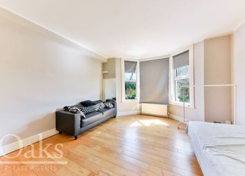 Room to rent in Morland Avenue, Addiscombe, Croydon CR0
