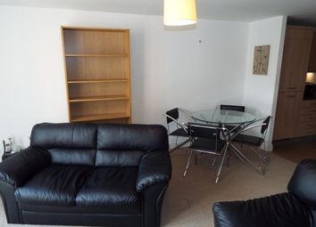 Thumbnail 2 bed flat to rent in Cameronian Square, Ochre Yards