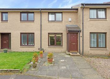 Thumbnail 2 bedroom terraced house for sale in 36 Easter Warriston, Warriston, Edinburgh