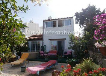 Thumbnail 3 bed villa for sale in Chlorakas, Chloraka, Cyprus