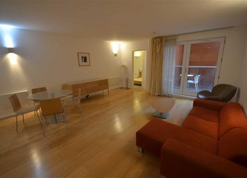 Thumbnail 2 bed flat to rent in Skyline, Manchester City Centre, Manchester
