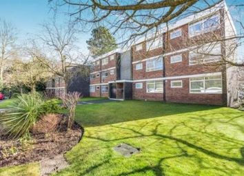 Thumbnail 2 bed flat to rent in Norfolk Road, Edgbaston