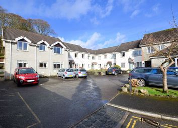 Thumbnail 1 bed property for sale in Parkwood Road, Tavistock