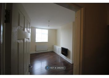 Thumbnail 3 bed maisonette to rent in Pagemoss Parade, Huyton