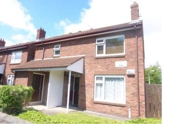 1 bed flat for sale in Longden Street, Hull HU3