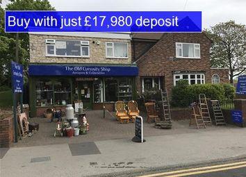 Restaurant/cafe for sale in Dewsbury Road, Wakefield WF2