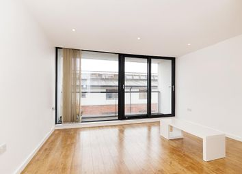 Thumbnail 2 bed flat to rent in 1 Waterson Street, Shoreditch, London