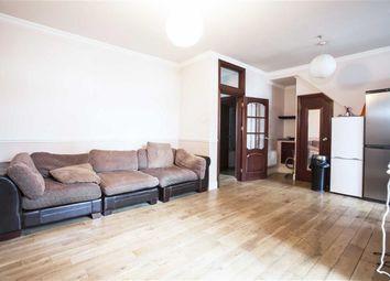 Thumbnail 2 bed flat to rent in Whitechapel Road, Whitechapel, London