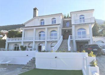 Thumbnail 7 bed villa for sale in Spain, Málaga, Alhaurín De La Torre