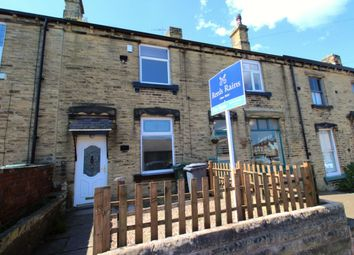 Thumbnail 3 bed terraced house for sale in Mary Street, Wyke, Bradford