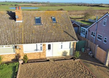 4 bed semi-detached house for sale in Fleetwood Avenue, Holland-On-Sea, Clacton-On-Sea CO15