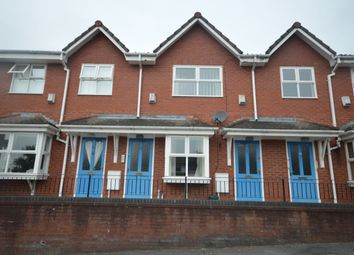 Thumbnail 1 bed flat to rent in Spinningdale, Little Hulton, Manchester