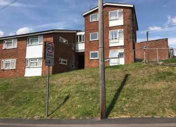 Thumbnail 3 bed maisonette for sale in Tuthill Rise, Lydney, Gloucestershire