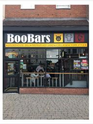 Thumbnail Restaurant/cafe for sale in 5 Market Place, Newbury