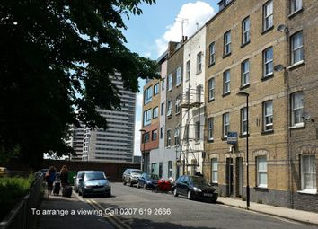 Thumbnail Studio to rent in Rufford Street, London