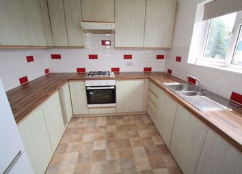 Thumbnail 2 bedroom flat to rent in Pinner Road, North Harrow, Harrow