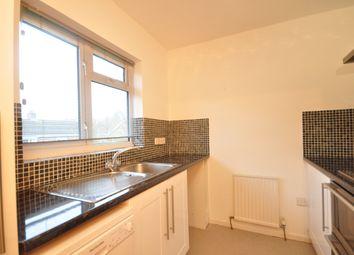 Thumbnail 1 bed flat to rent in Upper Heyshott, Petersfield