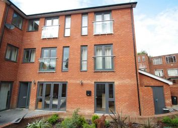 1 bed property to rent in Saxton Street, Gillingham ME7