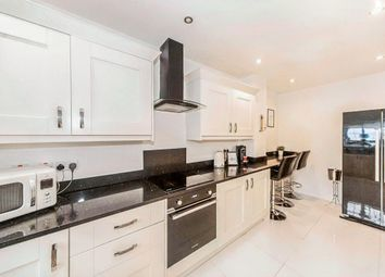 Thumbnail 4 bed semi-detached house for sale in Chelford Close, Hartlepool