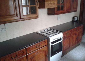 Thumbnail 4 bed terraced house to rent in Elm Grove, Peckham