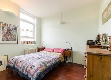 Thumbnail 2 bed flat for sale in Bethnal Green Road, Bethnal Green