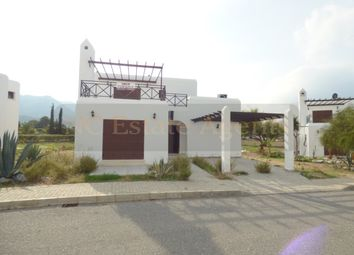 Thumbnail 3 bed villa for sale in 2326, Tatlisu, Cyprus