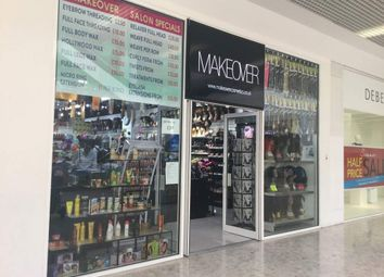 Retail premises for sale in Treaty Centre, High Street, Hounslow TW3