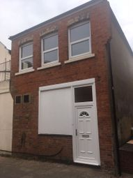 Thumbnail Studio to rent in Union Street, Aldershot