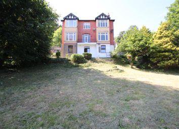 Thumbnail 5 bed property for sale in Nant Y Glyn Road, Colwyn Bay