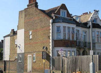 Thumbnail 4 bedroom semi-detached house for sale in London Road, Thornton Heath, Surrey
