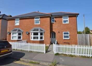 Thumbnail 3 bed terraced house for sale in George Road, Godalming
