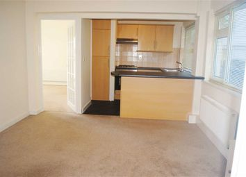 Thumbnail 1 bed flat to rent in Croft Court, Tenby, Tenby, Pembrokeshire