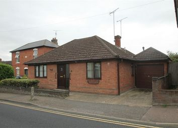 2 bed detached bungalow for sale in Bergholt Rd, Colchester, Essex CO4