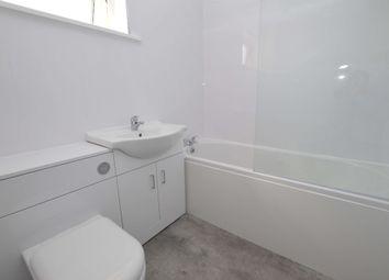 Thumbnail 1 bedroom flat to rent in Glen Feshie, East Kilbride, South Lanarkshire