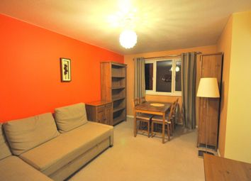 Thumbnail 1 bed flat to rent in Scottwell Drive, Colindale, London