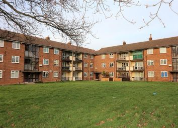 Thumbnail 2 bed flat for sale in Pasture Road, Wirral