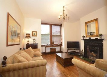 4 bed semi-detached house for sale in Brunswick Grove, New Southgate N11