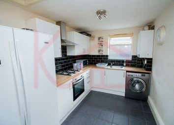 Thumbnail 5 bed terraced house for sale in Lockwood Road, Wheatley